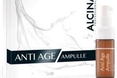 Alcina_Ampulle_AntiAge_5ml_mit_Schachtel