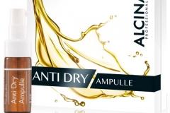 Alcina_Ampulle_AntiDry_5ml_mit_Schachtel