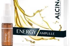 Alcina_Ampulle_Energy_5ml_mit_Schachtel