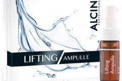 Alcina_Ampulle_Lifting_5ml_mit_Schachtel