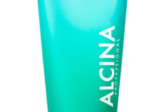 Alcina_H2O_Shower_Gel
