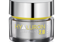 Alcina_Hyaluron_Face_Cream_50ml